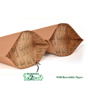 Biodegradable Paper Bags