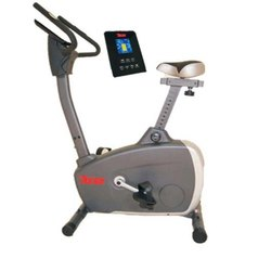 UP 1021 Semi Commercial Upright Bike