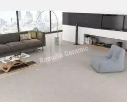 Kitchen Counter Top Porcelain Tile Slab, Thickness: 3-20 Mm