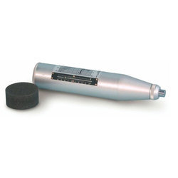 N Type Concrete Test Hammer (Schmidt Hammer)