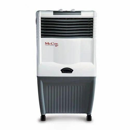 Tower Plastic McCoy Air Cooler, Model Number: mc-ac