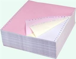Vardhaman 61248i70 GSM Paper
