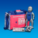 Actar Infant CPR Manikin