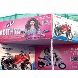 Exhibition Stall Fabricators In Coimbatore : Exhibition stalls in coimbatore tamil nadu exhibition stalls