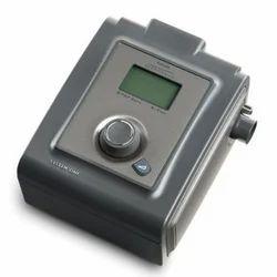 Philips Respironics BIPAP AVAPS (Buy Now & Pay Later at Zero interest EMI)