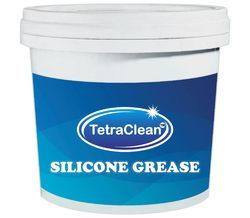 TetraClean Silicone Grease