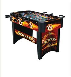 U Fit Soccer Table/ Foosball Table