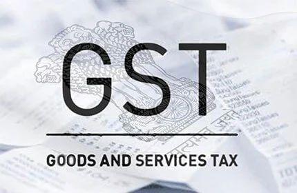 GST Online Certification Course in Netaji Subhash Place, Delhi ...