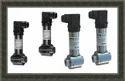 Sensocon Series 251-06 Wet Differential Pressure Transmitter