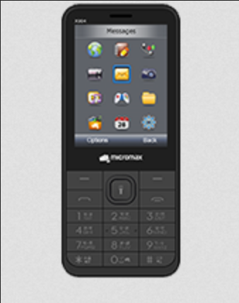 promo code 0be93 9f2ab Micromax X904, Mobile Phone & Accessories | Gulabh Computer & Mobile ...