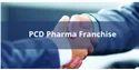 PCD Pharma Franchise for Himachal Pradesh