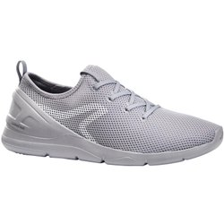 Lace Up Sports Shoes Smart