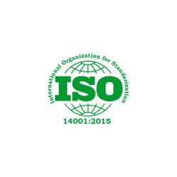 ISO14001:2015 Environment Management System