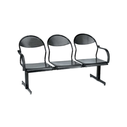 MS Visitor Chairs