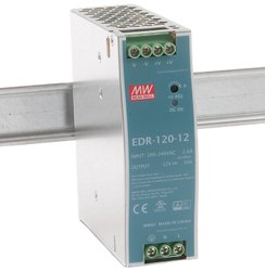 Meanwell EDR-120-12 Power Supply