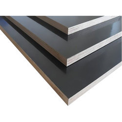 5-Ply Boards Densified Film Faced Plywood