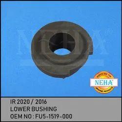 Lower Bushing IR 2020 / 2016  OEM NO : FU5-1519-000