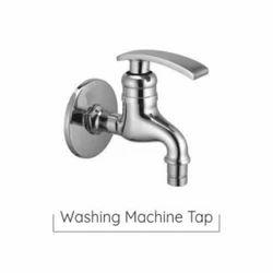 Nova Washing Machine Tap