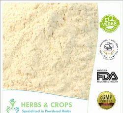 Herbs and Crops Gokhru Powder
