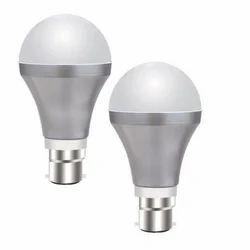 Cool daylight LED Bulb, Type of Lighting Application: Indoor lighting