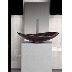 Counter Top Marble Wash Basin