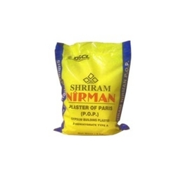 Shriram Nirman 2 Kg Pop Cement