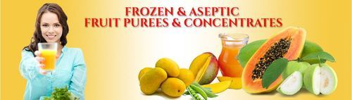 Fruits And Vegetables | Allana Sons Ltd  | Exporter in Colaba