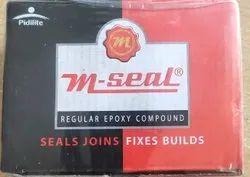 M Seal 250 Gm