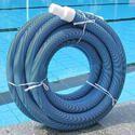 Swimming Pool Hose Pipe