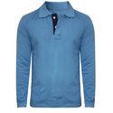 Men's Fancy Polo T Shirt
