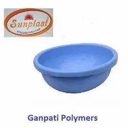 Plain Plastic Ghamela
