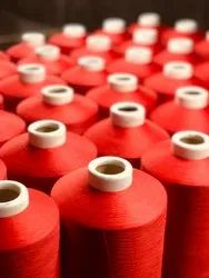 80/72 FD Polyester Dyed Yarn