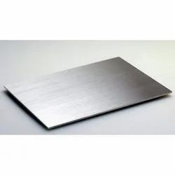 Stainless Steel 310 And 310 S Sheets And Plates