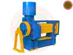 Vegetable Oil Seed Oil Extraction Machine