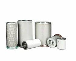 Chicago Pneumatic Air Compressor Filter