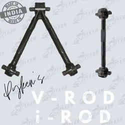 V Rod Assembly