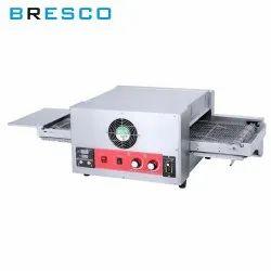 Bresco Electric Conveyor Pizza Oven 20