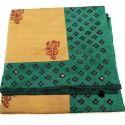 Ladies Stylish Cotton Saree