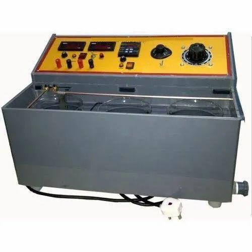 Rhodium Plating Machine Manufacturer From Delhi