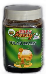 Tulasi Honey