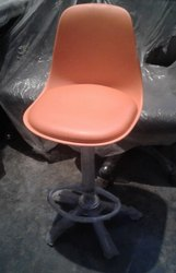 Avadh Interiors Cafeteria Chair, For Cafe