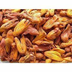 Dry Rampatri, Packaging Size: 25-30 kg