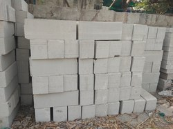 AAC Wall Block