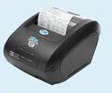 TVS Shoppe Dot Matrix Printers
