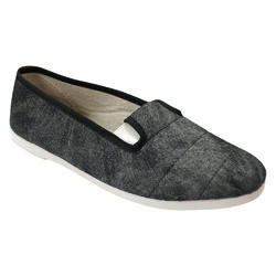 Scentra Female Comfortable Casual Shoes