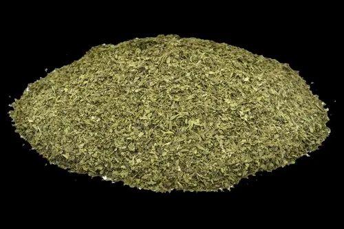 Senna Tea Cut, Packaging Size: 25 kg