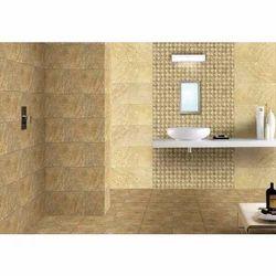 Bathroom Tiles In Chennai kajaria ceramic tiles chennai - find dealers & latest prices of