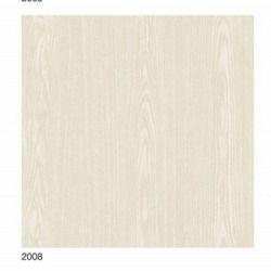 2008 Soluble Salt Nano Tiles
