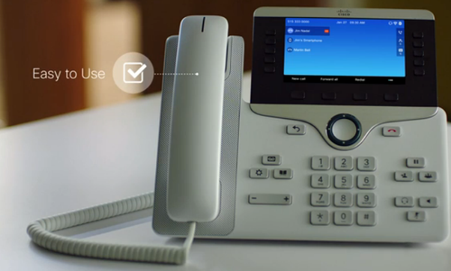 VOIP And IP Telephony Solution, VoIP Job Work