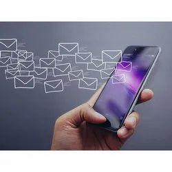 批量OTP短信服务,消息每天:100000,字符限制:160